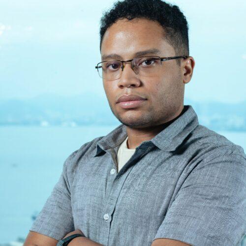 Eduardo Azevedo - DevOps Engineer