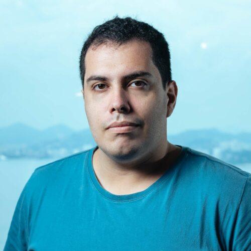 Felipe França - DevOps Engineer