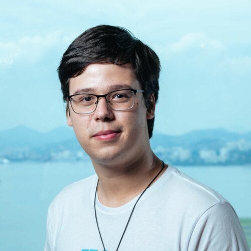 Gabriel Dutra - DevOps Engineer