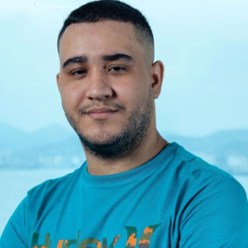 Gabriel Souza - DevOps Engineer